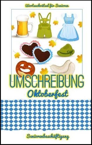 Oktoberfest Aktivierungscoachcom